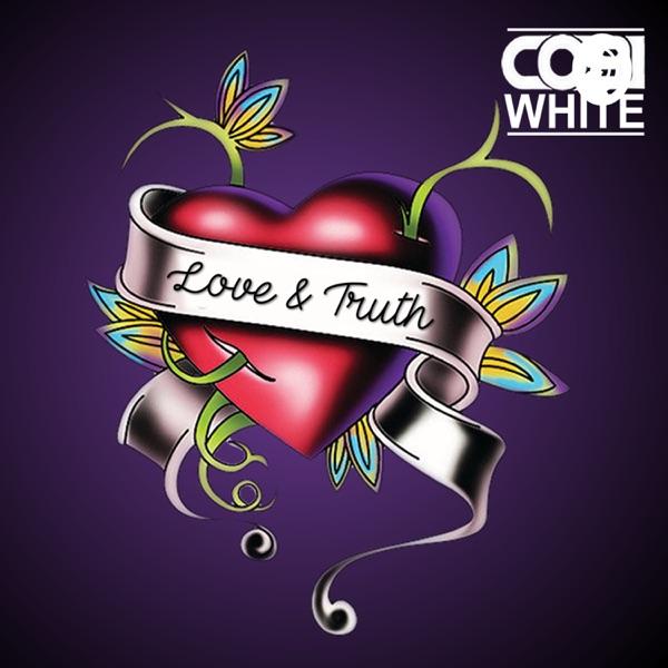 Cobi's Playlist