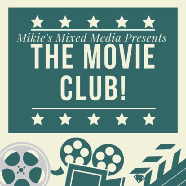The Movie Club