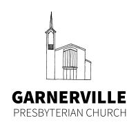 Garnerville Presbyterian podcast