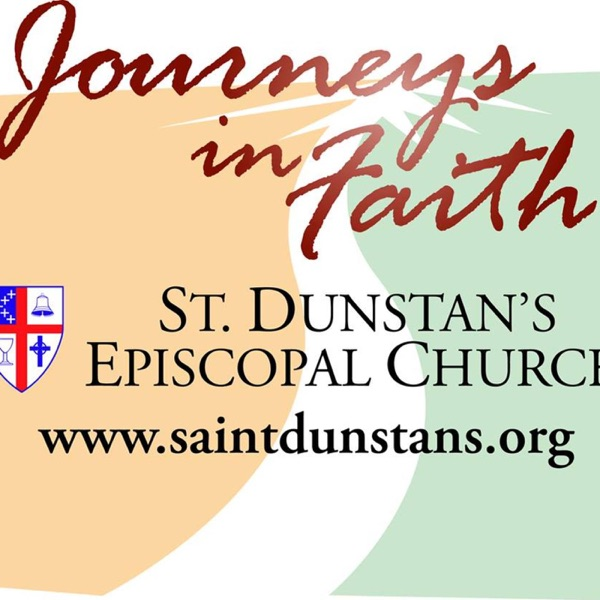 Journeys in Faith Podcast