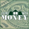 Living With Money artwork