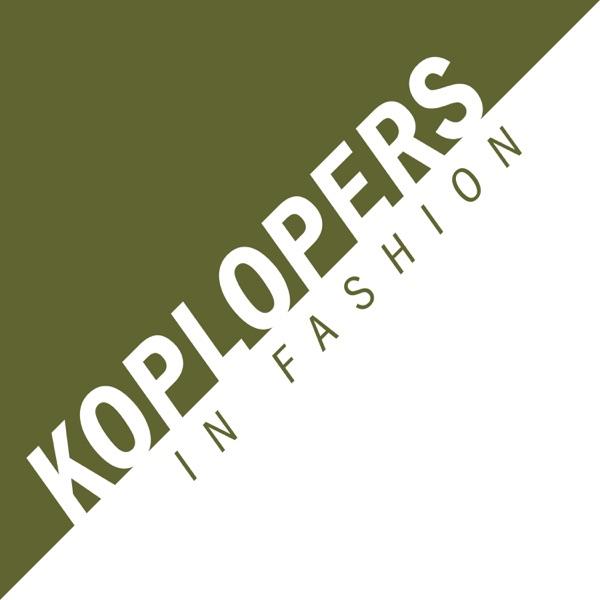 Koplopers in fashion