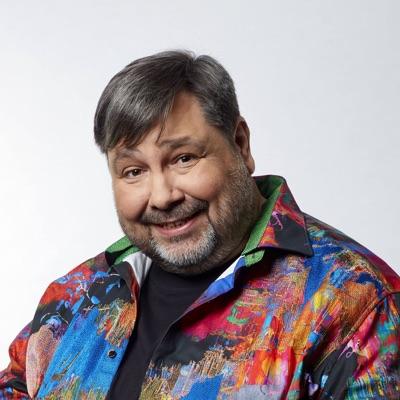 Xaver a host:Český rozhlas