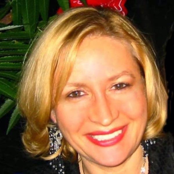 Sonia Czernik