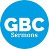 Grace Bible Church Lorton | Sermons artwork