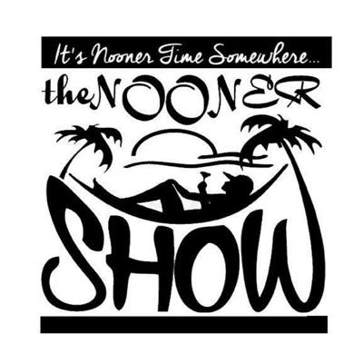 The Nooner Show:The Nooner Show