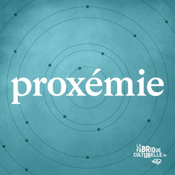 Proxémie