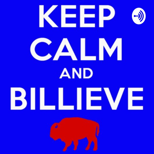 The BILLieve Podcast