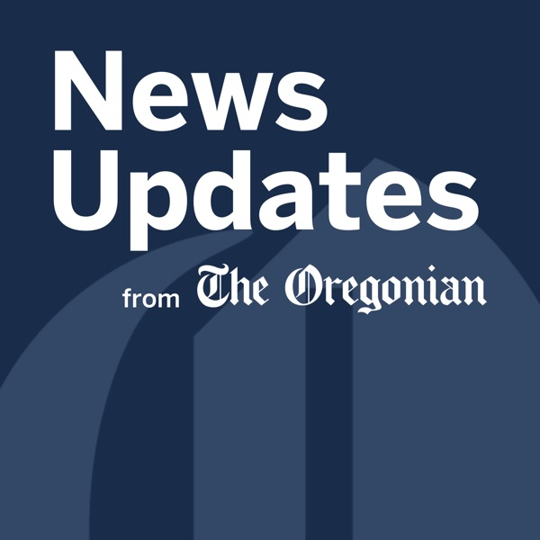 News Updates from The Oregonian