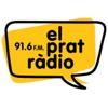 Darrers podcast - El prat ràdio artwork