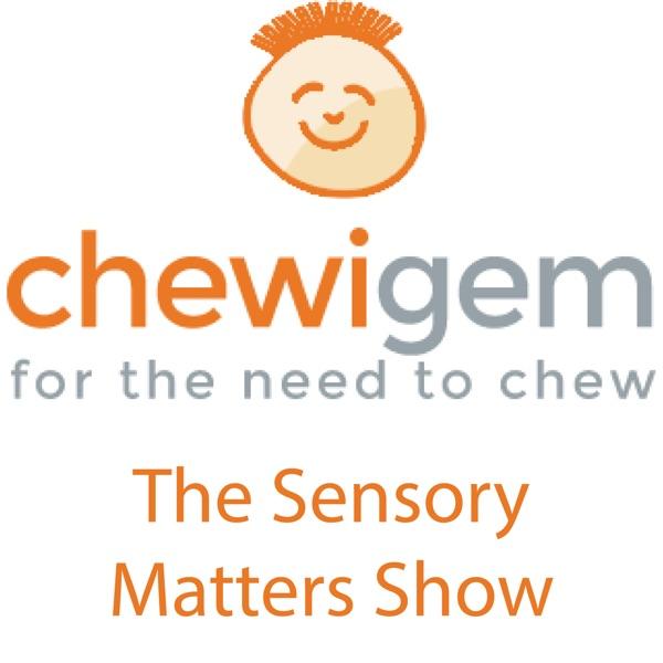 Sensory Matters