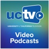 University of California Video Podcasts (Video) artwork