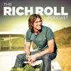 The Rich Roll Podcast - Rich Roll