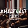 Halfcast Podcast artwork