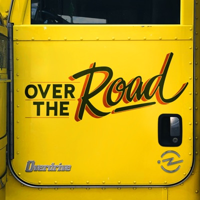 Over the Road:Over the Road & Radiotopia