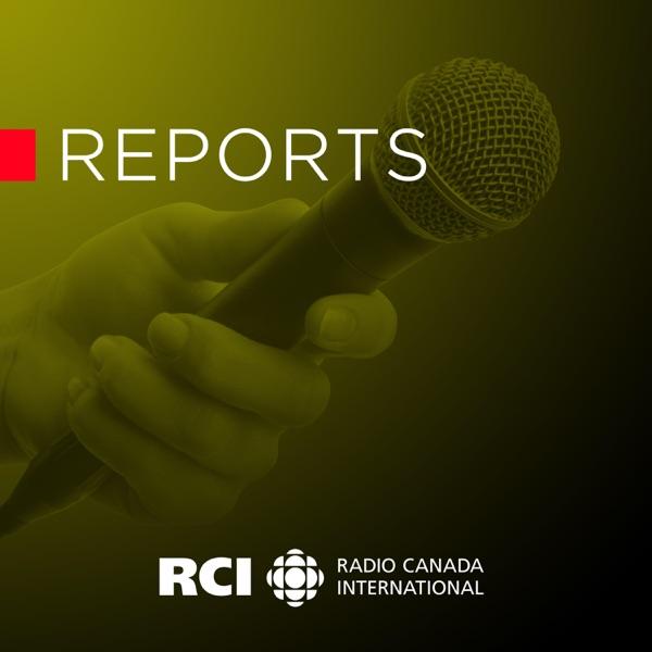 RCI | English : Reports
