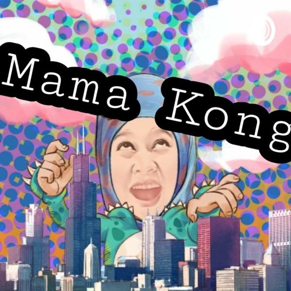 Mama Kong