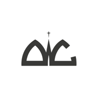 DWC Podcast podcast