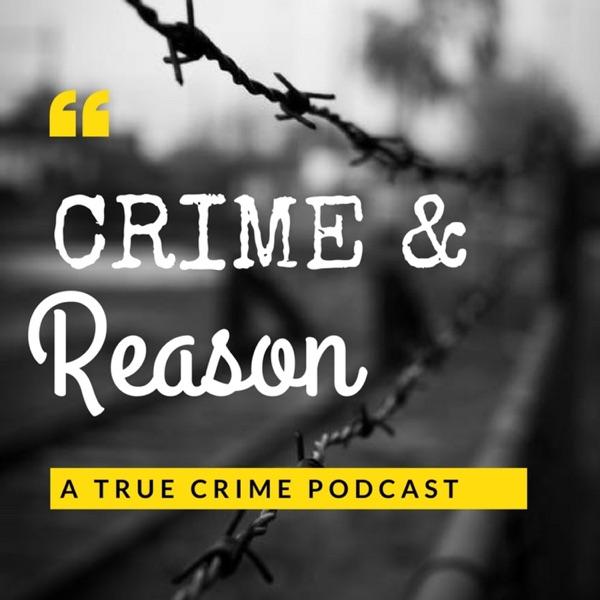 Crime & Reason