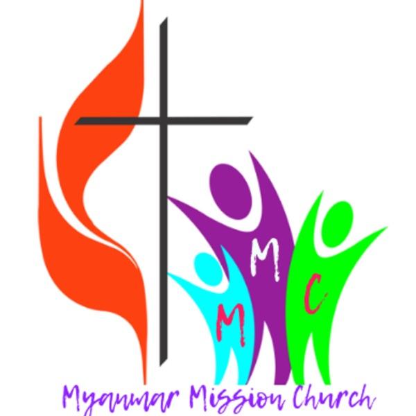 Pastor David Lah - Sermon [67] MMC