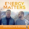 Energy Matters artwork