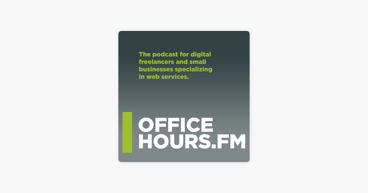 OfficeHours FM: Automation in a Development Workflow on