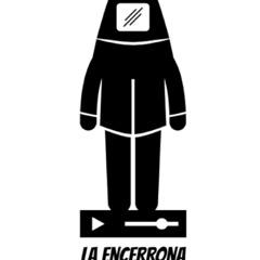 La Encerrona