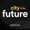 City of the Future artwork