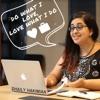 Shaily has a Podcast - Do what I ❤️, ❤️what I do! artwork