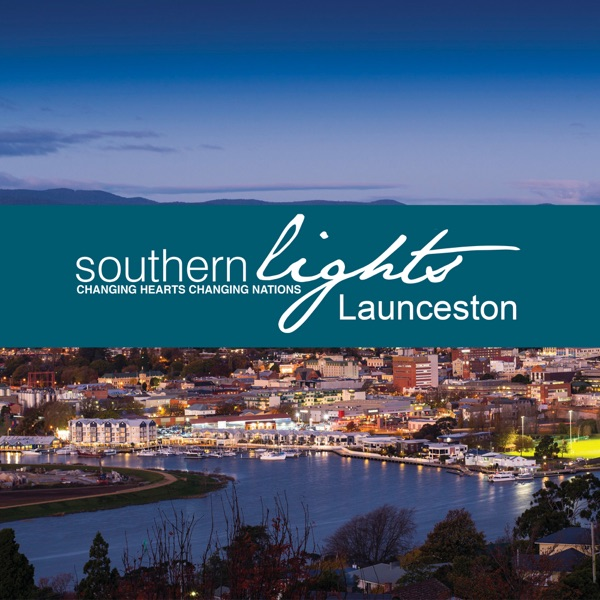 Southern Lights Launceston