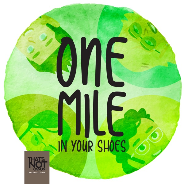 One Mile