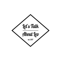 Let's Talk About Leo podcast