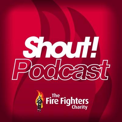 Shout!Podcast