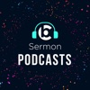 Bethel Sermon Podcast