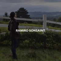 Ramiro Sonsaint podcast
