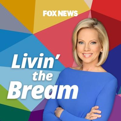 Livin' The Bream Podcast:FOX News Radio