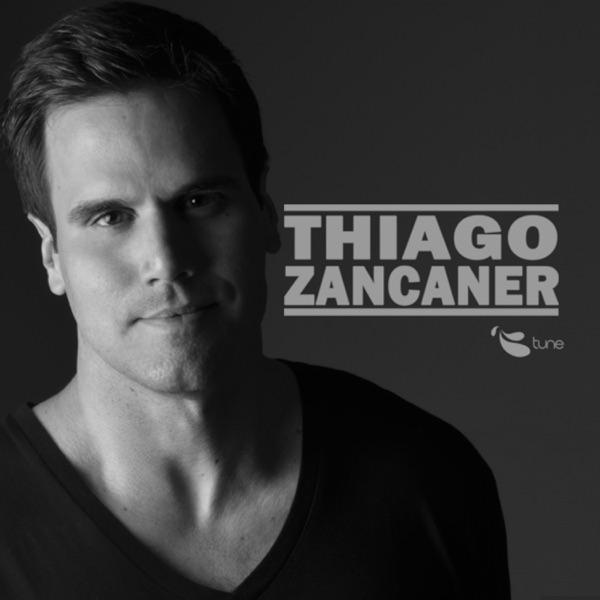 Thiago Zancaner's Podcast