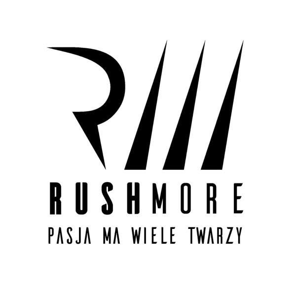 rushmore.pl