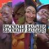 Backwater Bastards artwork