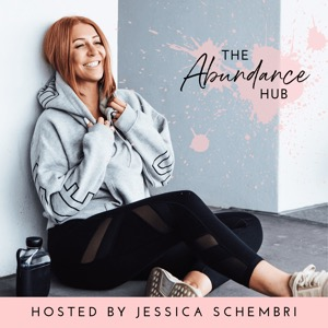 The Abundance Hub Podcast