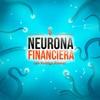 Neurona Financiera: Finanzas Personales e Inversiones
