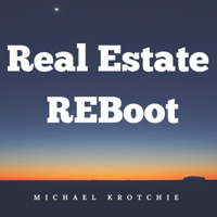 Real Estate REBoot