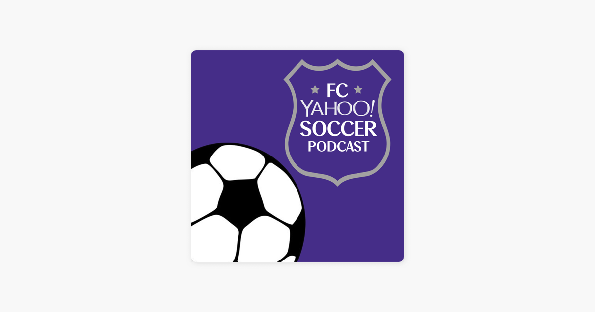 FC Yahoo Soccer Podcast on Apple Podcasts on walmart state maps, rand mcnally state maps, aol state maps, google state maps, bing state maps, brazil state maps, amazon state maps, microsoft state maps, europe state maps, mapquest state maps,