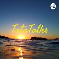 TataTalks podcast