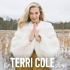 The Terri Cole Show artwork