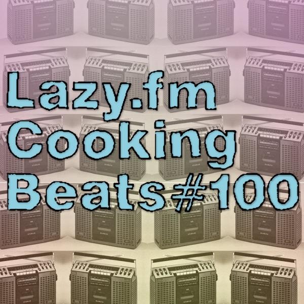 Radio.Lazy