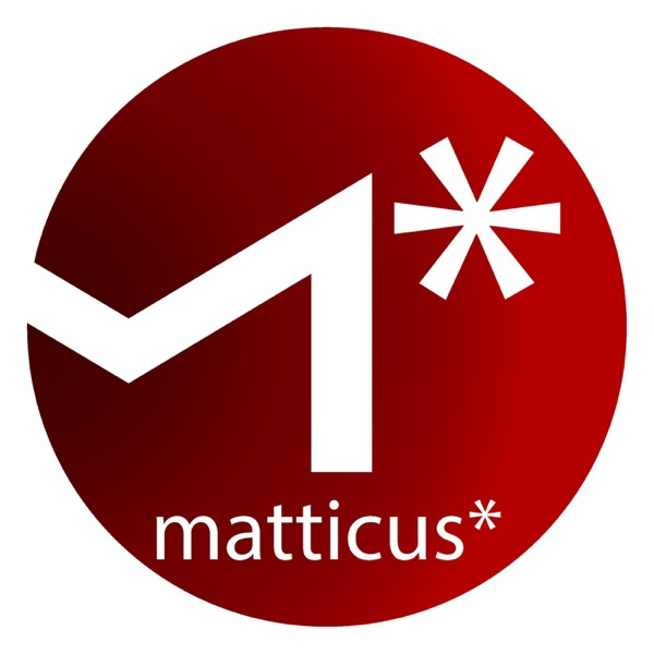 Matticus Podcast