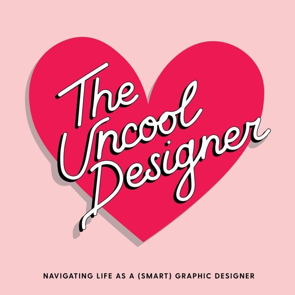 The Uncool Designer