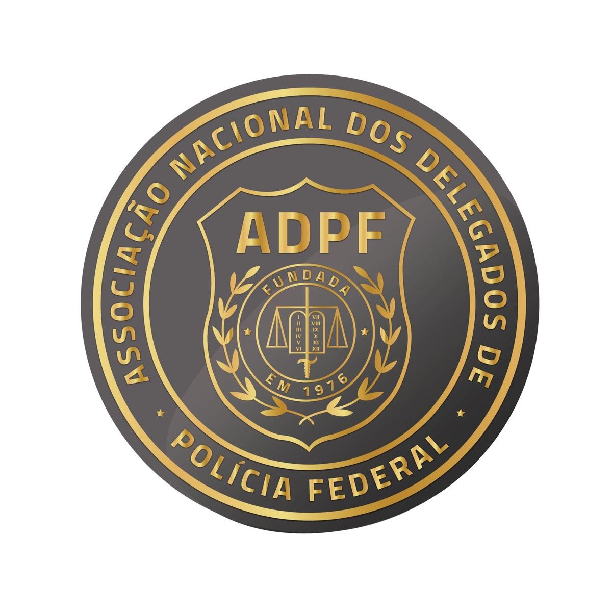 ADPFcast