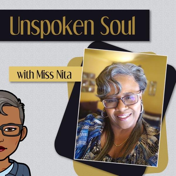 Unspoken Soul